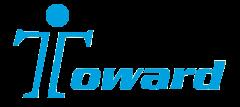 Toward